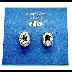Simply Vera by Vera Wang Earrings